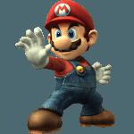 Super Smash Bros Icons (21)