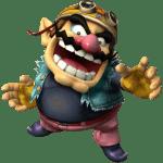 Super Smash Bros Icons (23)