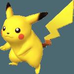 Super Smash Bros Icons (25)