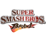 Super Smash Bros Icons (26)