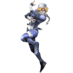 Super Smash Bros Icons (5)