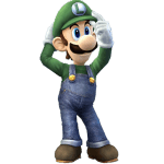 Super Smash Bros Icons (8)