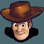 TV Woody