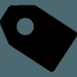 Logistics Icon Set [PNG   256x256] png