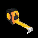 Tape-Measure-icon