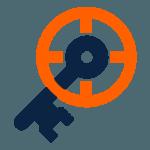 Target-Keywords-Icon