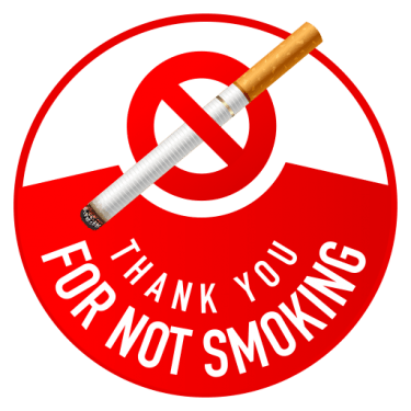 Thank-you-for-not-smoking-icon