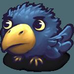Things Bird