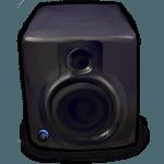 Things Speaker