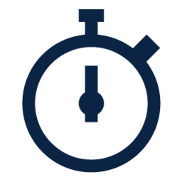 Time Management Icon Png Amp Svg Download Logo Icons