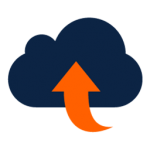Upload-Information-Icon