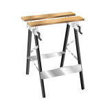 Working-Bench-icon