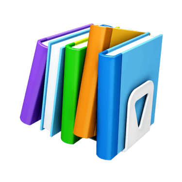books-3d-png-icons (1)