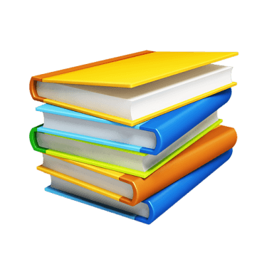 books-3d-png-icons (2)