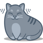 Cat Icon Set [PNG   256x256] png
