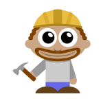 construction-worker-icon