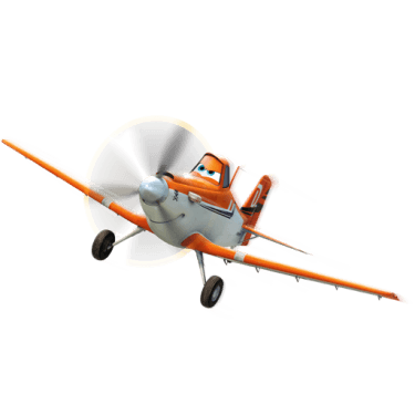 Disney Planes Movie Icons [PNG   512x512] png