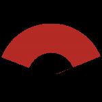 fan-icon