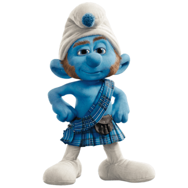 gutsy-smurf-icon copy