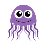 jellyfish-icon