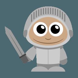 knight-icon