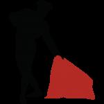 matador-icon
