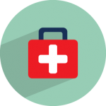 medicine box 2