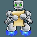 robot documents