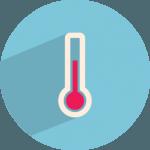thermameter