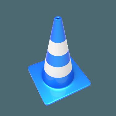 traffic_cone_6