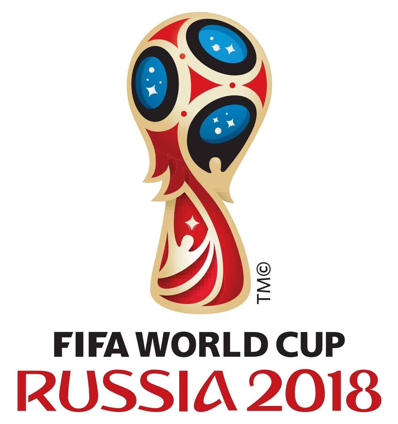 2018_FIFA_World_Cup_Logo