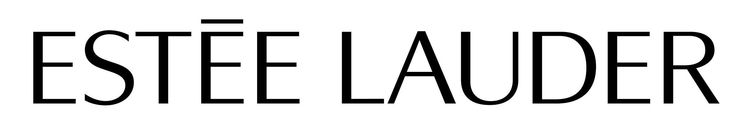 Estee Lauder Logo [PDF] png
