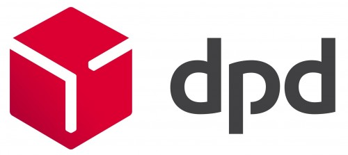 DPD Logo [Dynamic Parcel Distribution - PDF]