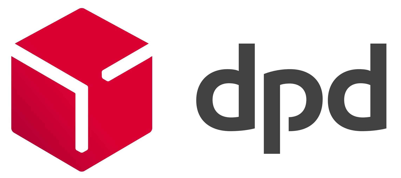 dpd logo vector