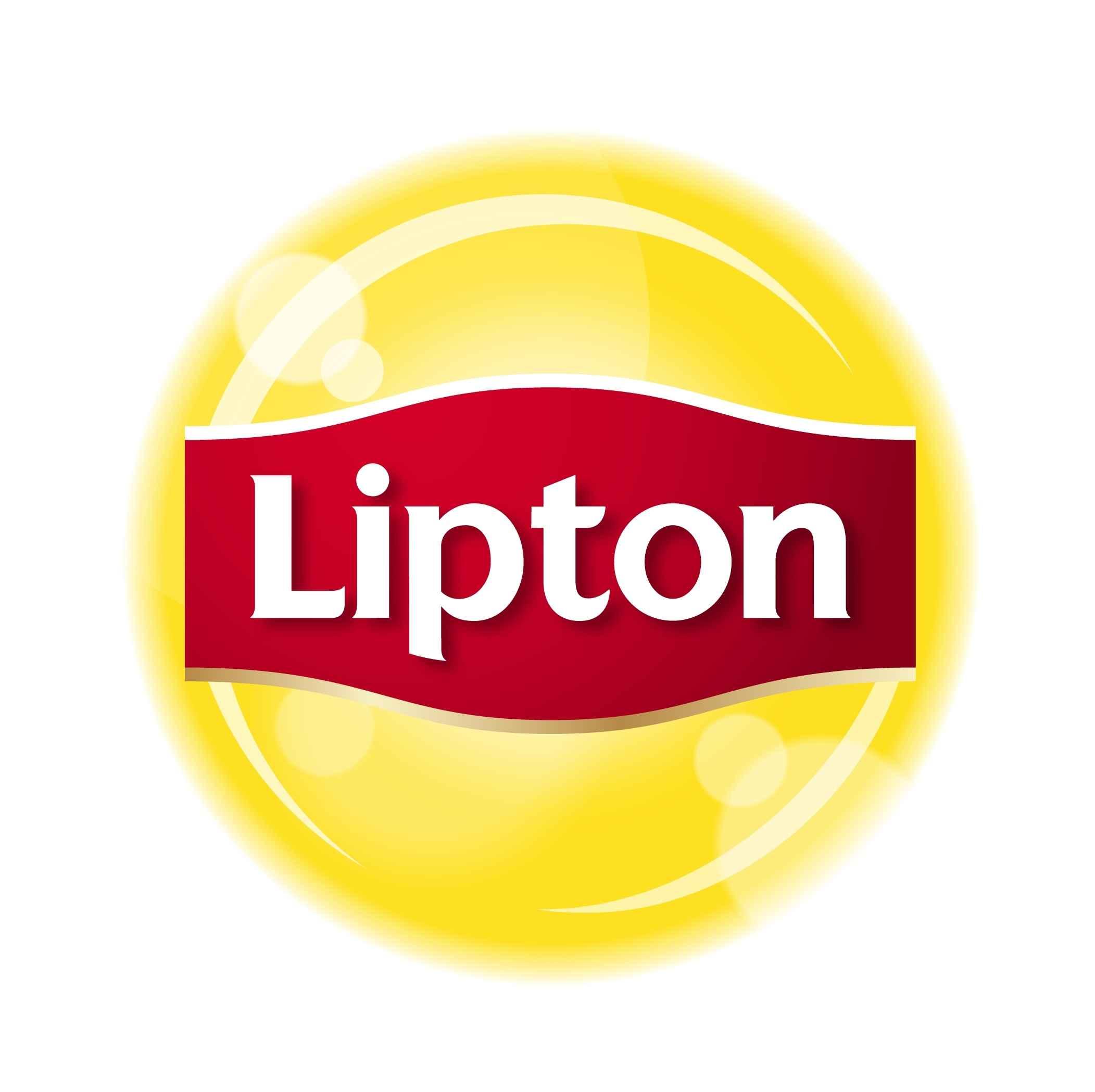 lipton-logo