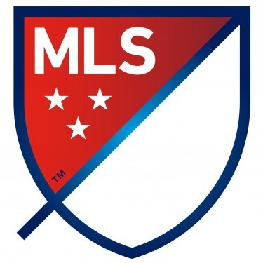 MLS Logo [Major League Soccer - PDF]