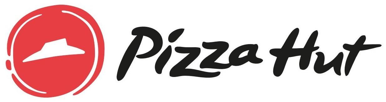 pizza_hut_logo