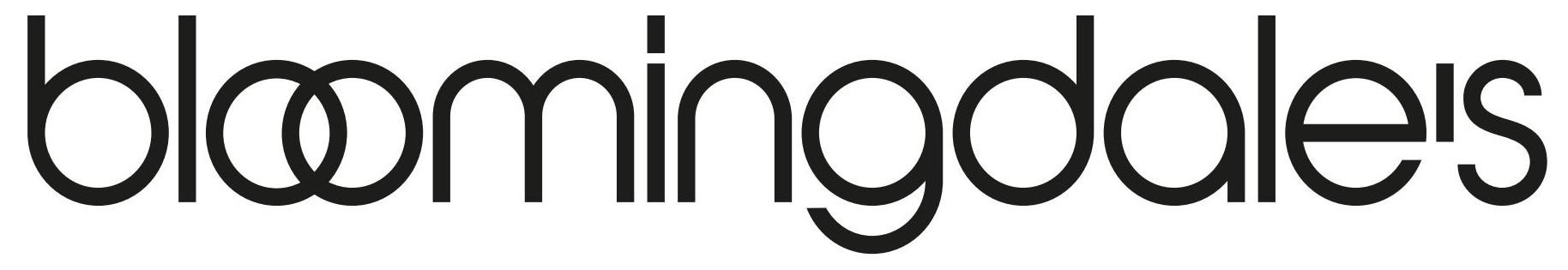 Bloomingdales Logo png