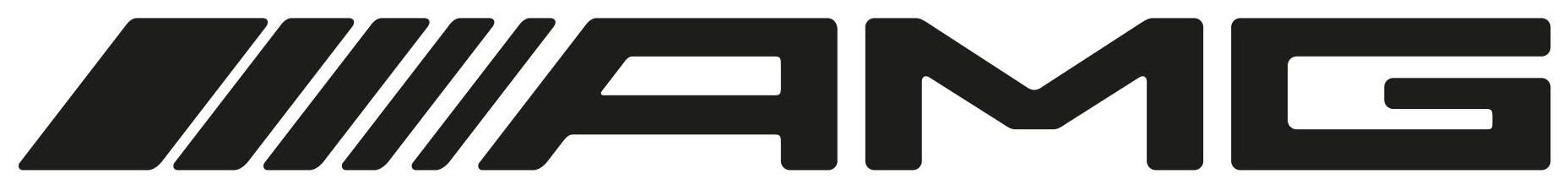 amg logo vector