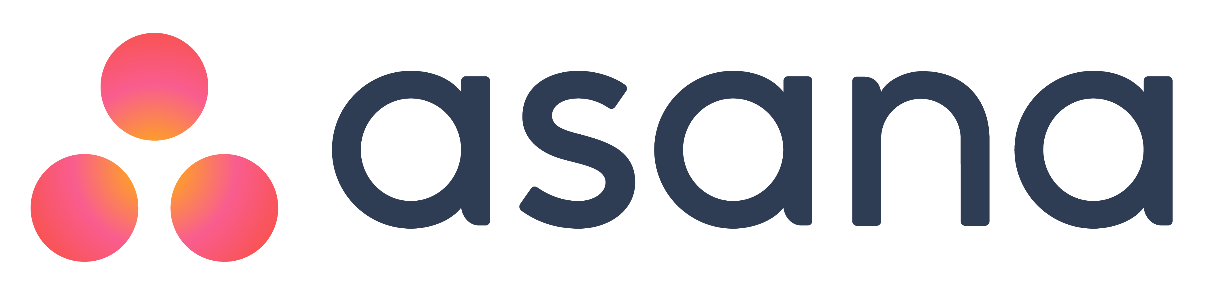 Asana Logo png