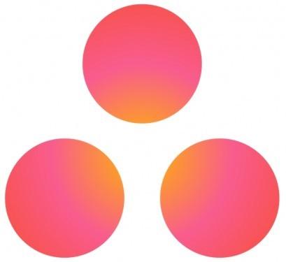asana-logo1