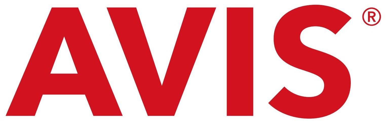 Avis Logo png