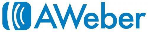 AWeber Logo [PDF]