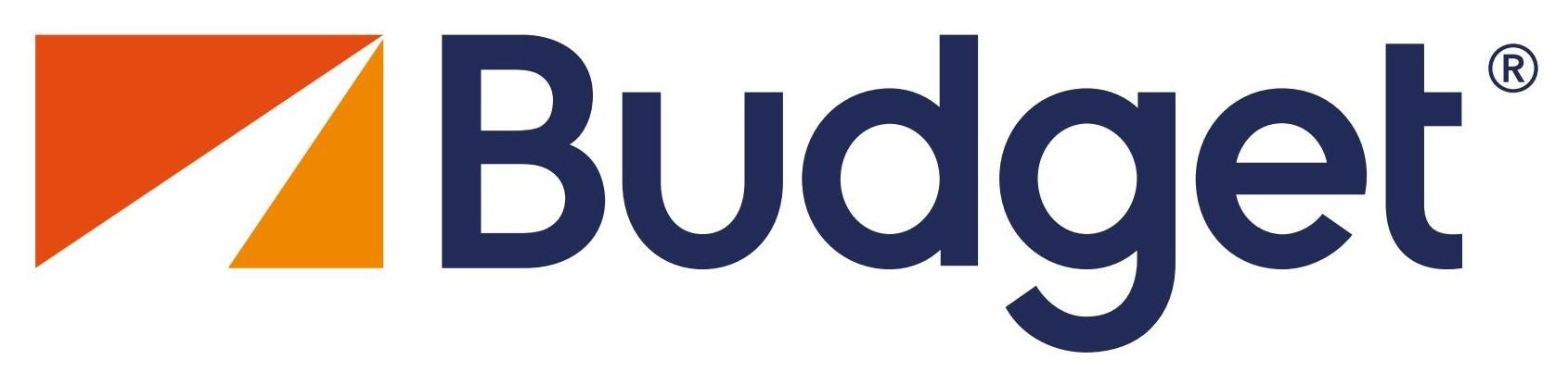 Budget Logo png