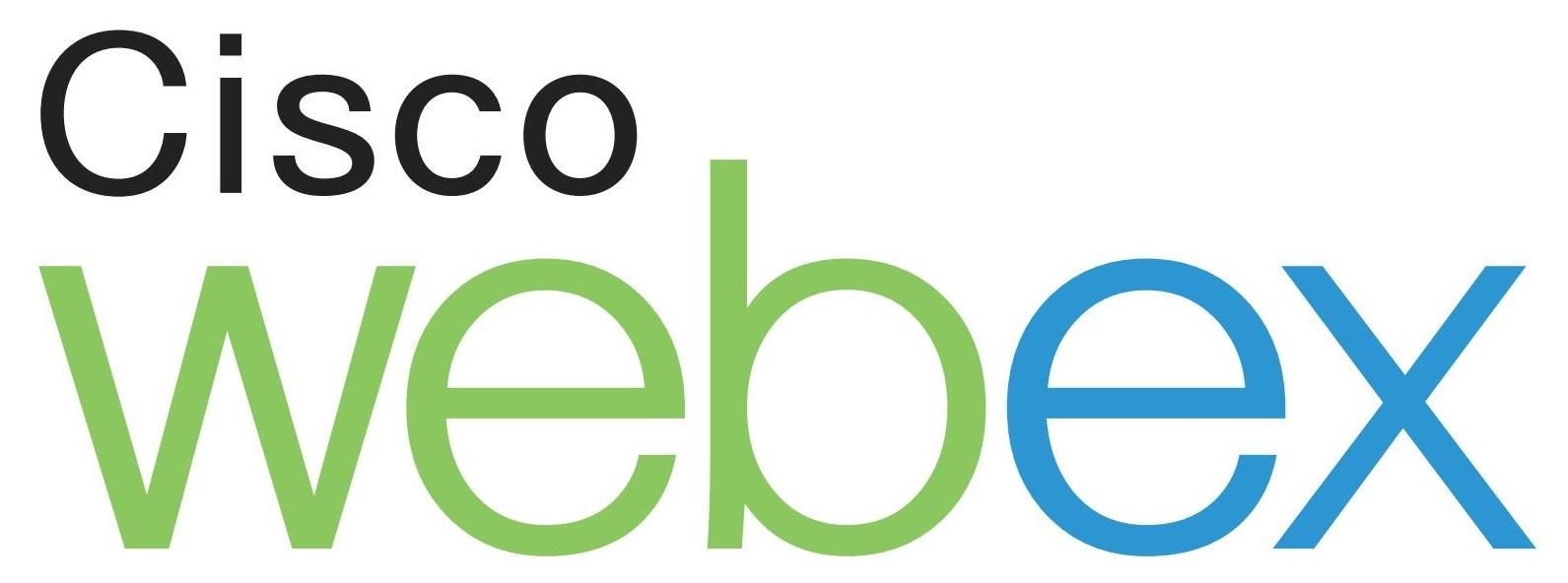 cisco-webex-logo