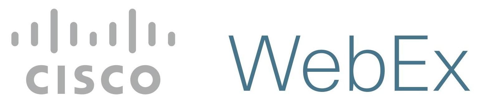 cisco-webex-logo1