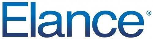 Elance Logo [PDF]