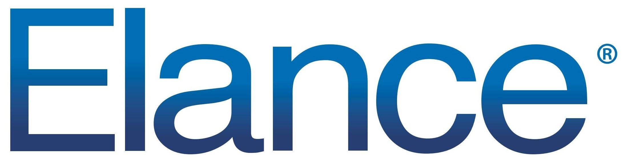 Elance Logo png