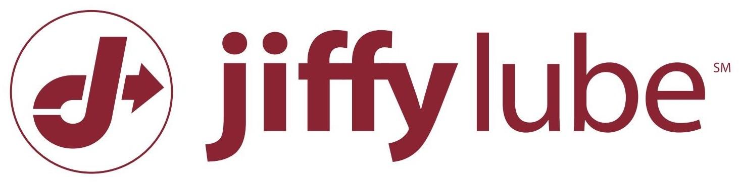 Jiffy Lube Logo [PDF] png