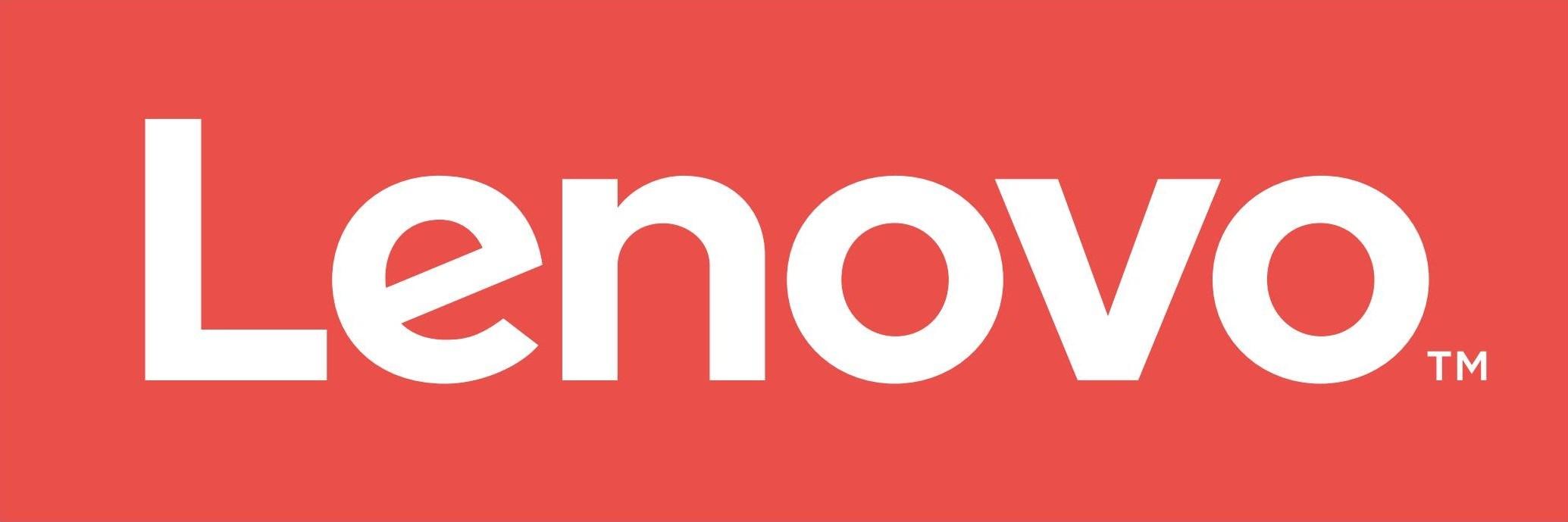 lenovo1-logo